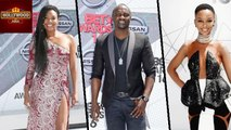 Red Carpet Arrivals At BET Awards 2016 | Akon, Kendrick Lamar | Hollywood Asia