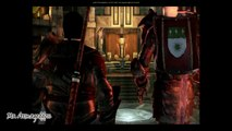 Dragon Age Origins - Video Cutscene 19 - The Assembly Selects A King