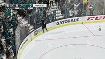 NHL 16 Shootout Commentary ep 7 San Jose Sharks