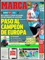 Noticias 26 Julio de 2014 Principales Portadas Noticias Diarios Periódicos en España Spain News