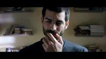 Tráiler El Signo de Caronte, dirigida por Néstor F. Dennis y protagonizada por Rubén Cortada