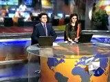 Geo News Headlines 24 Oct 2013 Today latest Geo Headlines News