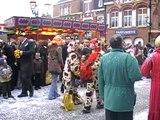 2009-02-22 Carnaval de Bailleul 046