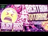 Beatbox Tutorial Alien Bass/Evil Bass (Sick Bass Tutorial) - How To Beatbox