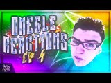 FAT NERD BEATBOX OMEGLE REACTIONS #4 Are YOU IN ISIS -  Epic BEATBOXING!