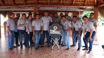 Domingo 23 de Agosto Plaza de Toros Almoloyan BANDA TODO TERRENO DE MAZATLÁN SINALOA!