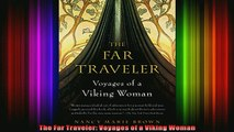 READ book  The Far Traveler Voyages of a Viking Woman Full EBook