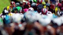 Résumé - Étape 19 Saint-Jean-de-Maurienne / La Toussuire - Les Sybelles - Tour de France 2016