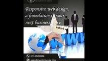 Website Development Services In Delhi,Website Design Company in Dwarka - Mentors House
