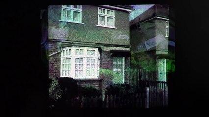 The Conjuring 2 - L'histoire derrière le film
