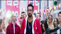 Geeta-Zaildar-MATAK-MATAK | Video Song [HD 1080p] Feat-Dr-Zeus--Latest-Punjabi-Song-2016 | Maxpluss-All Latest Songs