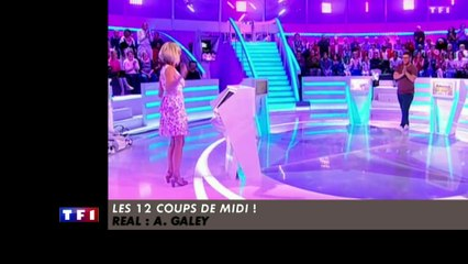 Le Zapping du 28/06 - CANAL+