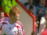 Crewe vs Liverpool Highlights