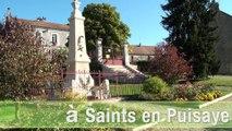 1-les motivations (en route vers le zéro pesticide en Bourgogne-Franche-Comté)