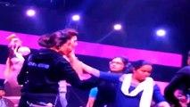 Bollywood REACTS to Gauhar Khans SLAP