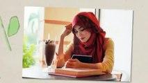 Muslim Dating Events Birmingham, Muslim Singles Online