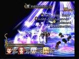Tales of Symphonia Boss #29 vs Kratos Aurion second fight
