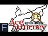 Apollo Justice - Ace Attorney - Part 6