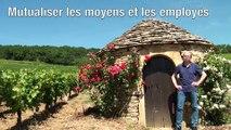 6-des pistes pour le futur (en route vers le zéro pesticide en Bourgogne-Franche-Comté)