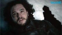 Game of Thrones: Will Jon Snow Die Again?
