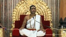 Going Beyond Hunger & Weight Loss Patanjali Yoga Sutras 137 Nithyananda Sutras 25 March 2011
