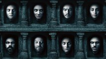 Game of Thrones Saison 6 / Episode 10 - Light of the Seven
