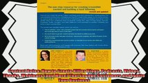 there is  Content Rules How to Create Killer Blogs Podcasts Videos Ebooks Webinars and More That
