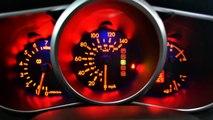 "Mazda CX-7 2.3 Turbo 260pk Executive LEER + NAVI + 19""LMV + DVD + CLIMA + CRUISE"