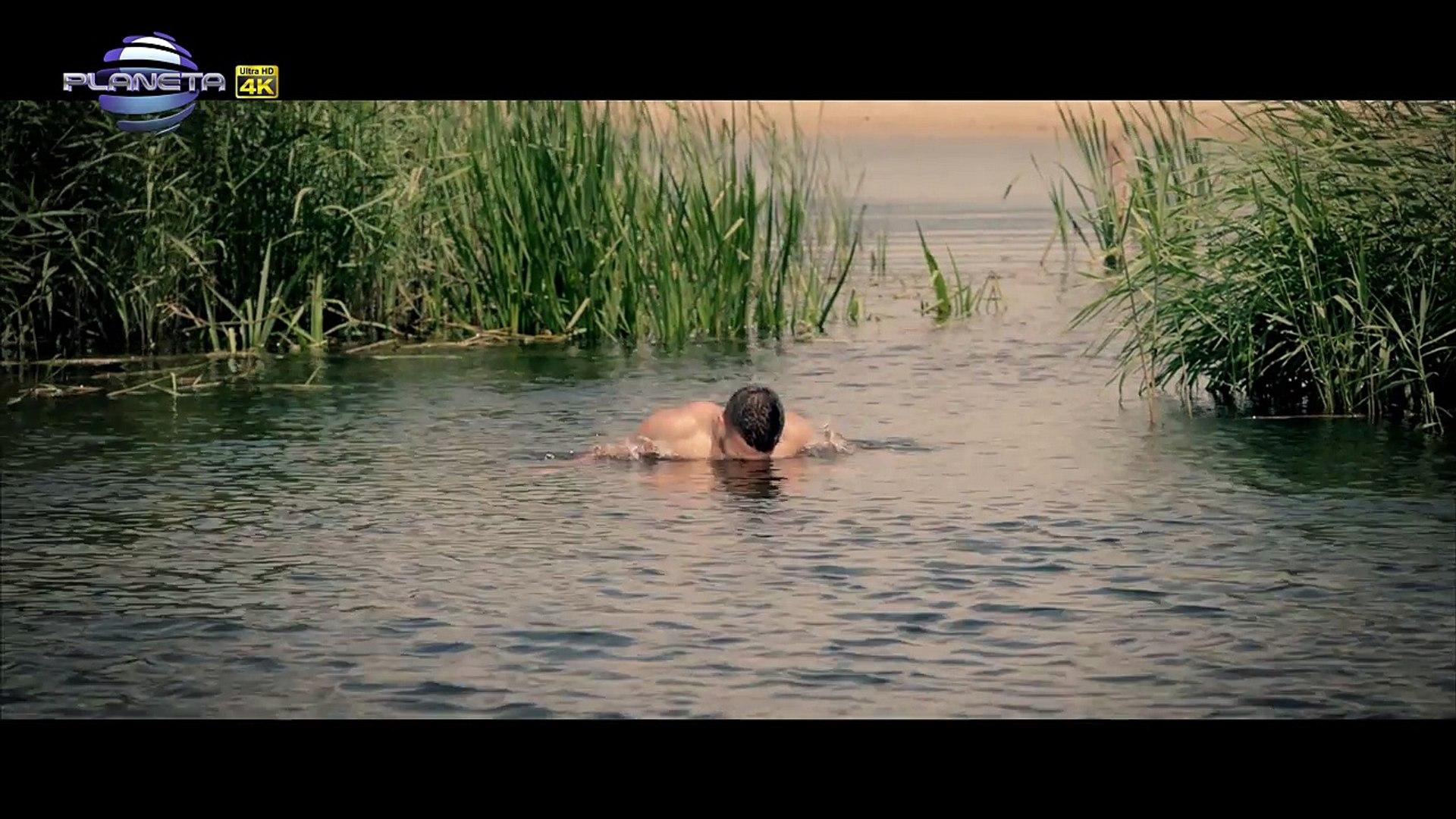 GALIN FT. AZIS - NA EGYPT FARAONA ⁄ Галин ft. Азис - На Египет Фараона, 2016