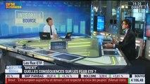 Brexit: Quelles conséquences sur les flux ETF ? - 28/06