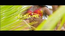 Dj Mix 1er Clip officiel On va se laisser (Clip Officiel)