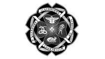 Les Animaux Fantastiques - Ilvermorny, l'école américaine des sorciers - VF