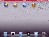 Come installare il traduttore su iPad/ How to install the translator on iPad