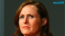 Molly Shannon Talks About Playing a Cancer-Stricken Mother in 'Other People'