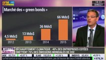 Green Bond Action Heats Up Global Investment Market - The Minute   3BL Media