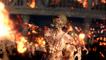 Call of Duty®_ Black Ops III – DLC3 Pack de Mapas Descent -  Gorod Krovi Trailer Oficial (ES)