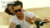 Zindagi Kitni Haseen Hai featuring Sajal Ali & Feroze Khan - Trailar