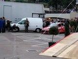 monte carlo 2008 ES 19 SS port de monaco loeb