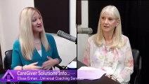 Caregiver Solutions - Live Stream (51)