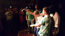 %606% Open Mic Hip Hop!Sub T Lounge! Chicago