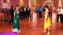 2016 Best Bollywood Indian Wedding Dance Performance By Young Girls HD PAKISTANI MUJRA DANCE Mujra Videos 2016 Latest Mujra video upcoming hot punjabi mujra latest songs HD video songs new songs