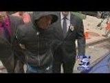 Ratchet Black Man Tells Teens To Kill Man For Breaking Up Fight At McDonald's