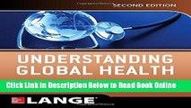 Read Understanding Global Health, 2E (Lange Medical Books)  Ebook Free