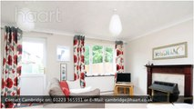 Semi-Detached House for sale in Cambridge, with 3 Bedrooms