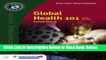 Download Global Health 101 (Essential Public Health)  Ebook Free