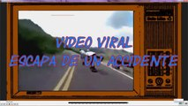 VÍDEO VIRAL #2, videos virales, videos de caidas, videos chistosos,videos de risa, videos de humor,videos graciosos,videos mas vistos, funny videos,videos de bromas,videos insoliyos,fallen videos,viral videos,videos of jokes,Most seen,video viral