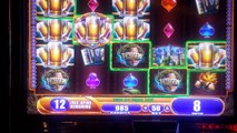 Bier Haus Slot 15 Bonus Spins Sorry Lost A Few Spins Security Was Around