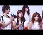 黑Girl-女生 (2008.08.23 高雄新光三越)