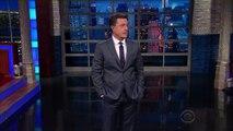 Lin-Manuel Miranda To Leave Hamilton, Oprah Endorses Clinton