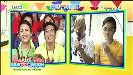 Eat Bulaga - June 29, 2016_6